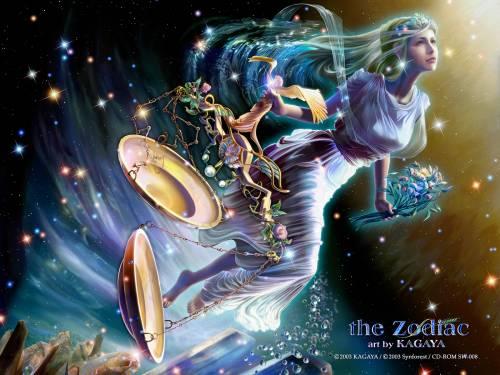 Zodiac 7